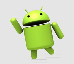 آموزش برنامه نویسی اندروید (Android)