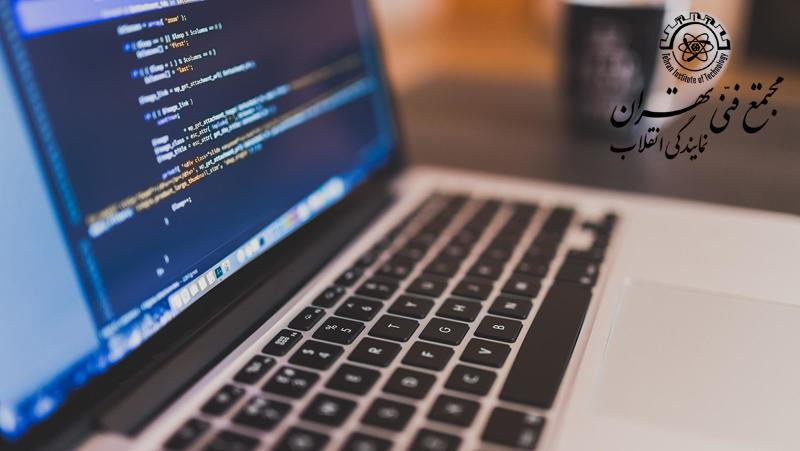 آموزش برنامه نویسی پایتون قدم به قدم