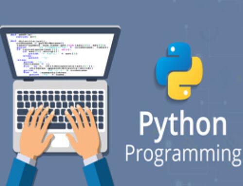 برنامه نویسی پایتون چه کاربردی دارد