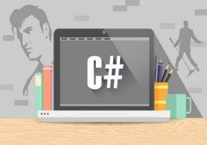 بهترین زبان برنامه نویسی برای طراحی اپلیکیشن