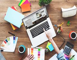 آموزش طراحی وب در مجتمع فنی تهران