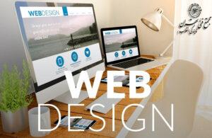 بهترین روش آموزش طراحی وب