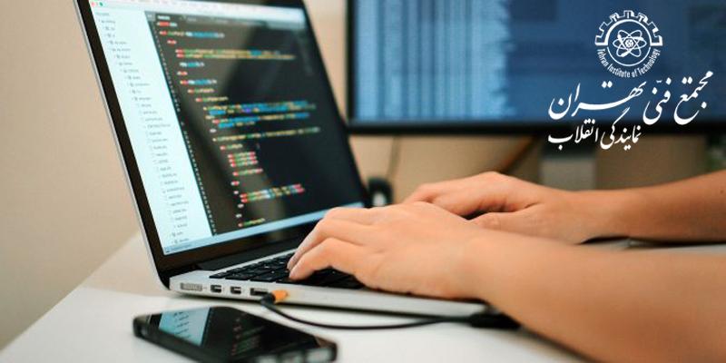 آینده شغل برنامه نویسی اندروید