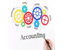 بازار کار حسابداری در ایران