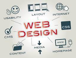 طراحی وب را از کجا شروع کنیم؟