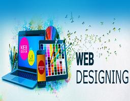 چگونه طراح وب شویم