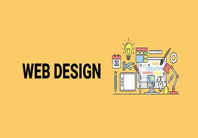 دوره های جدید آموزش طراحی وب