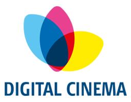 آموزش سینمای دیجیتال