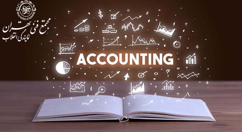 بازارکار و آینده شغلی حسابداری