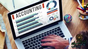 اهمیت دوره حسابداری