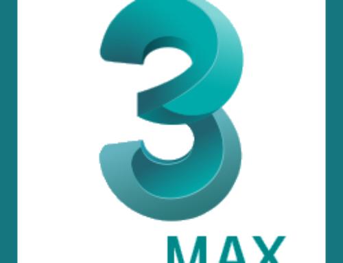 آموزش طراحی دکوراسیون داخلی با 3d max