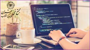 انواع زبان برنامه نویسی