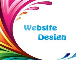 طراحی وب چیست و چه مزایایی دارد