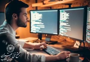 هر آنچه که درباره برنامه نویسی باید بدانید