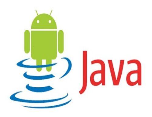 طراحی و توسعه اپلیکیشن با برنامه نویسی