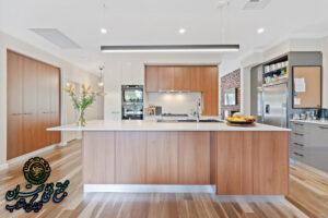 اهمیت معماری داخلی