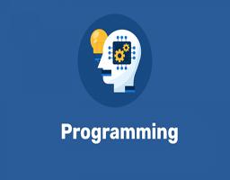 چگونه برنامه نویس شویم