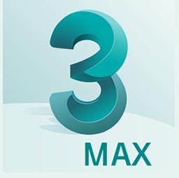کاربرد 3d max در معماری