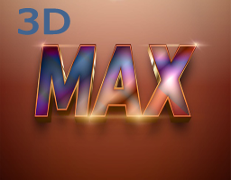 3d max و کاربرد های آن