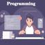 آموزش جامع برنامه نویسی