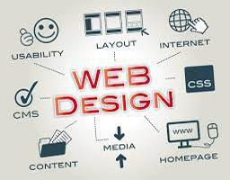 آموزش طراحی وب با مدرک معتبر
