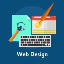 اهمیت طراحی وب برای کسب و کار ها