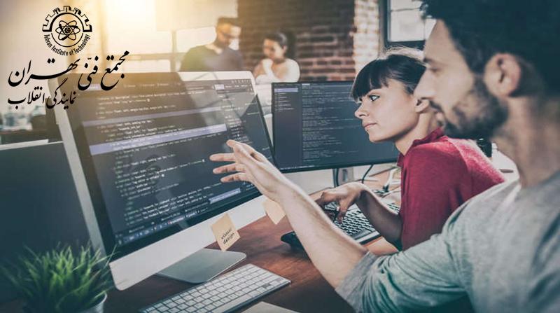 برنامه نویسی اندروید چیست و چه کاربردی دارد