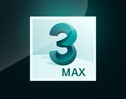 کاربرد 3d max در طراحی دکوراسیون