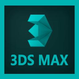 دوره آموزش نرم افزار 3d max ویژه بازار کار
