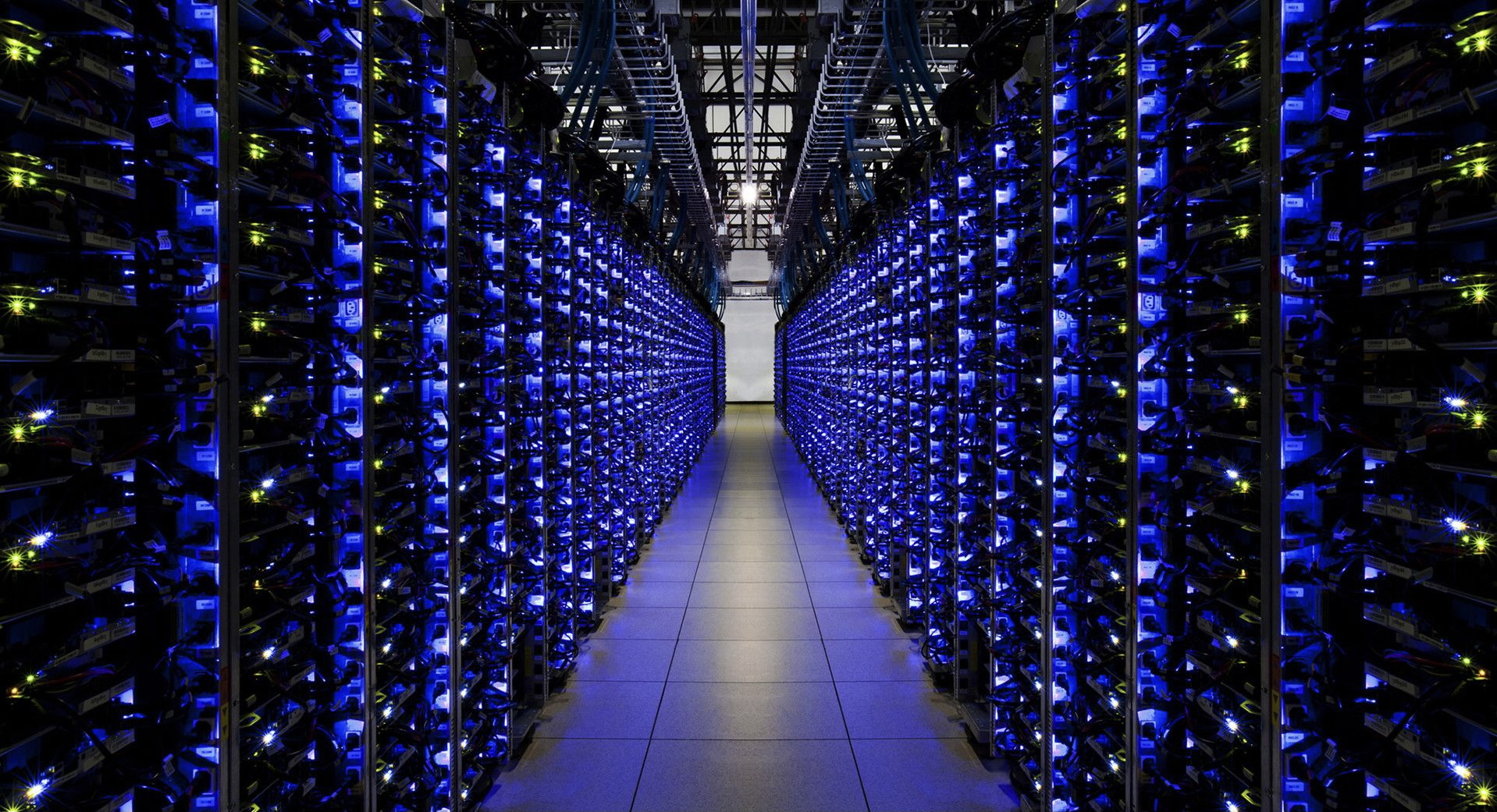 دوره های آموزش مهندسی شبکه و زیر ساخت
