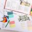 آشنایی با شغل طراحی دکوراسیون داخلی